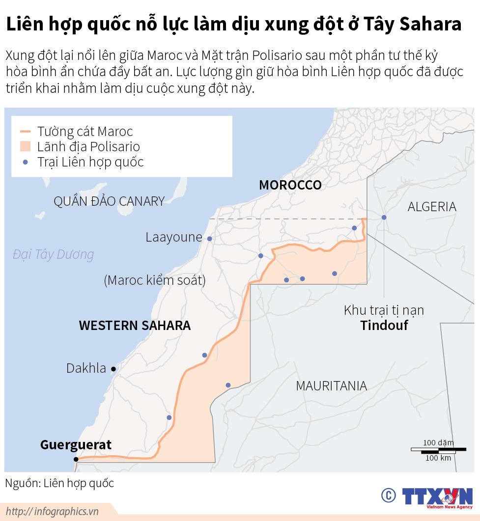 Kết quả hình ảnh cho tây sahara