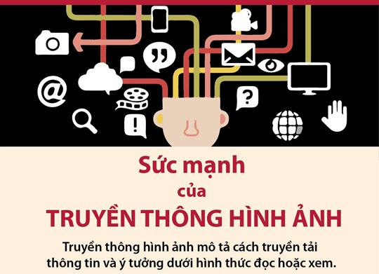 Truyen-Thong-Hinh-Anh-Crop.Jpg